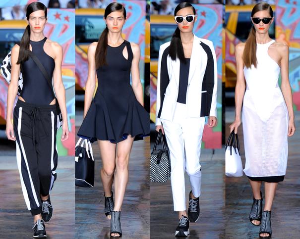 DKNY-Colección18-Primavera-Verano2014-New-York-Fashion-Week-godustyle