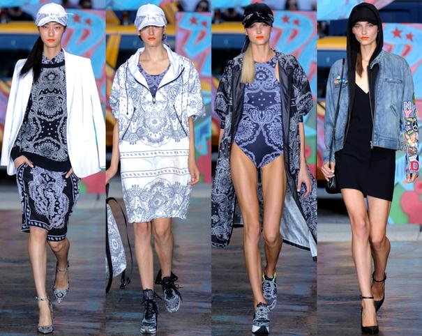 DKNY-Colección2-Primavera-Verano2014-New-York-Fashion-Week-godustyle