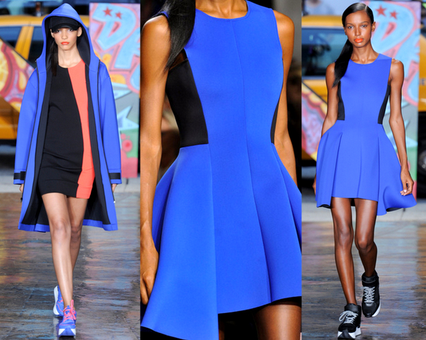 DKNY-Colección7-Primavera-Verano2014-New-York-Fashion-Week-godustyle