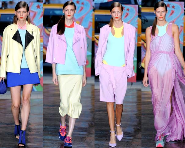 DKNY-Colección8-Primavera-Verano2014-New-York-Fashion-Week-godustyle