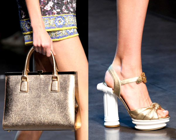 Dolce-Gabbana2-Los-Mejores-Bolsos-y-Zapatos-Primavera-Verano2014-Milan-Fashion-Week-godustyle