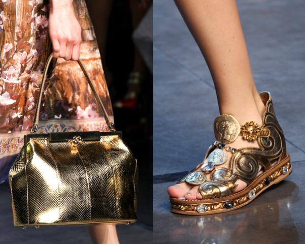 Dolce-Gabbana4-Los-Mejores-Bolsos-y-Zapatos-Primavera-Verano2014-Milan-Fashion-Week-godustyle
