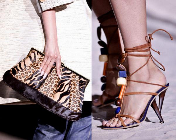 Dsquared2-Los-Mejores-Bolsos2-y-Zapatos-Primavera-Verano2014-Milan-Fashion-Week-godustyle