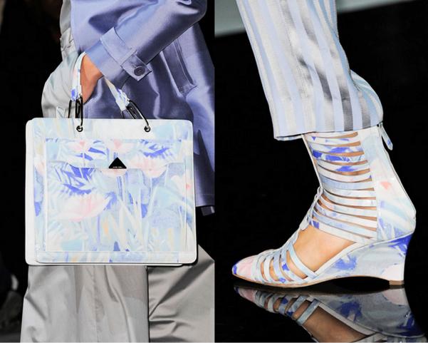 Emporio-Armani6-Los-Mejores-Bolsos-y-Zapatos-Primavera-Verano2014-Milan-Fashion-Week-godustyle