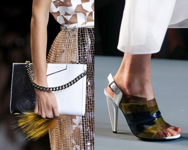 Fendi5-Los-Mejores-Bolsos-y-Zapatos-Primavera-Verano2014-Milan-Fashion-Week-godustyle