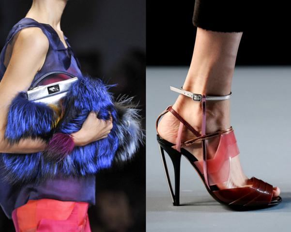 Fendi6-Los-Mejores-Bolsos-y-Zapatos-Primavera-Verano2014-Milan-Fashion-Week-godustyle