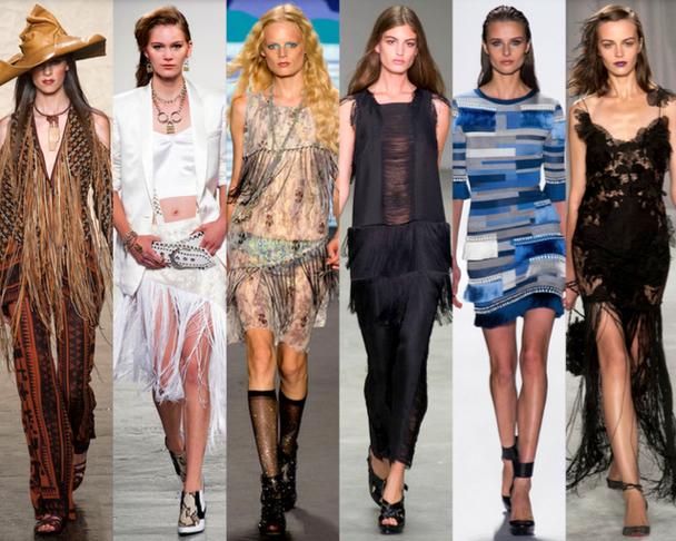 Flecos-10-Tendencias-resumen-de-la-New-York-Fashion-Week-Primavera-Verano2014-godustyle