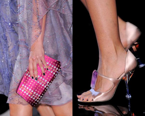 Giorgio-Armani2-Los-Mejores-Bolsos-y-Zapatos-Primavera-Verano2014-Milan-Fashion-Week-godustyle