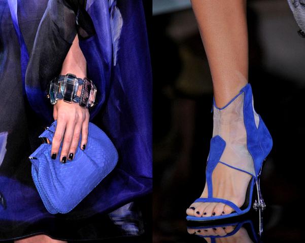 Giorgio-Armani4-Los-Mejores-Bolsos-y-Zapatos-Primavera-Verano2014-Milan-Fashion-Week-godustyle