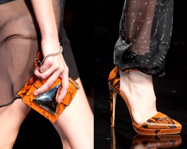 John-Richmond6-Los-Mejores-Bolsos-y-Zapatos-Primavera-Verano2014-Milan-Fashion-Week-godustyle