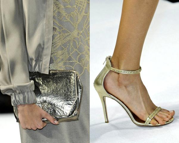 Krizia2-Los-Mejores-Bolsos-y-Zapatos-Primavera-Verano2014-Milan-Fashion-Week-godustyle