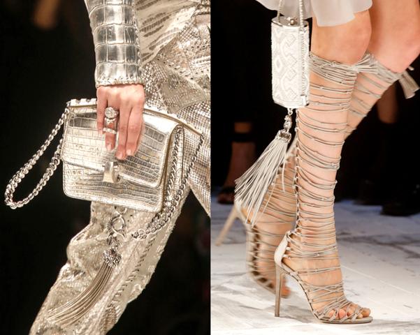 Roberto-Cavalli4-Los-Mejores-Bolsos-y-Zapatos-Primavera-Verano2014-Milan-Fashion-Week-godustyle