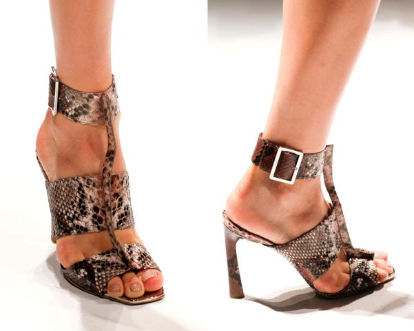 Salvatore-Ferragamo-Los-Mejores-Bolsos-y-Zapatos-Primavera-Verano2014-Milan-Fashion-Week-godustyle