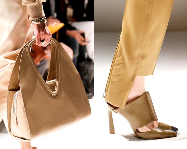 Salvatore-Ferragamo3-Los-Mejores-Bolsos-y-Zapatos-Primavera-Verano2014-Milan-Fashion-Week-godustyle