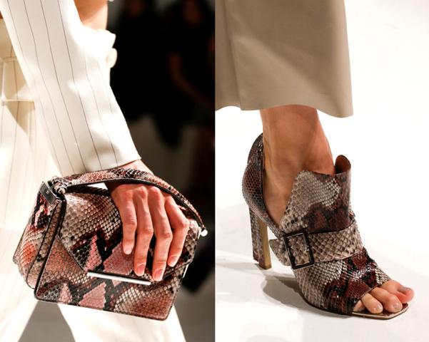 Salvatore-Ferragamo5-Los-Mejores-Bolsos-y-Zapatos-Primavera-Verano2014-Milan-Fashion-Week-godustyle