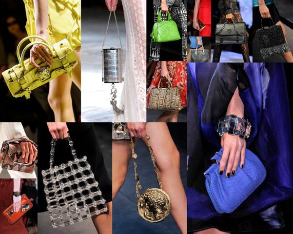 Top-Mejores-Bolsos-Primavera-Verano2014-Milan-Fashion-Week-godustyle