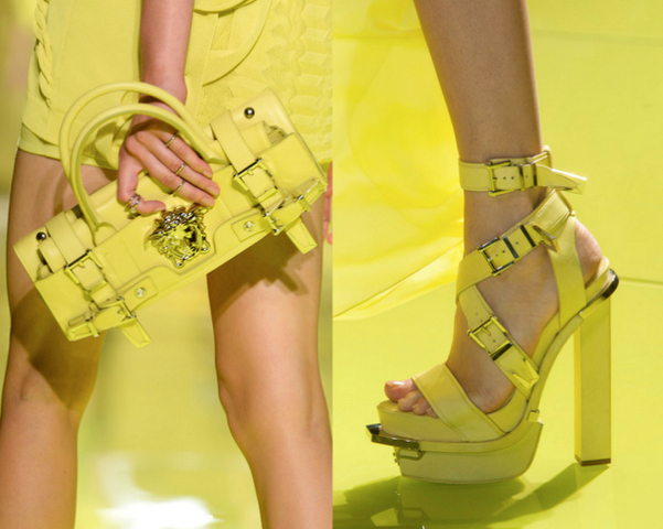 Versace3-Los-Mejores-Bolsos-y-Zapatos-Primavera-Verano2014-Milan-Fashion-Week-godustyle