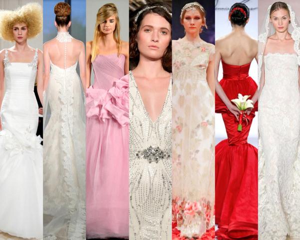 16-Mejores-Colecciones2-Novias-Otoño-Invierno2014-2015-New-York-Bridal-Week-godustyle