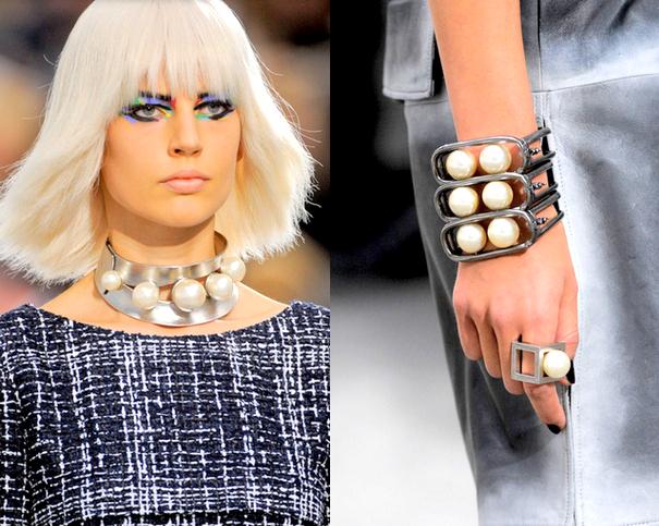 Chanel2-Las-Joyas-que-crean-Tendencia-para-la-Primavera-Verano2014-godustyle