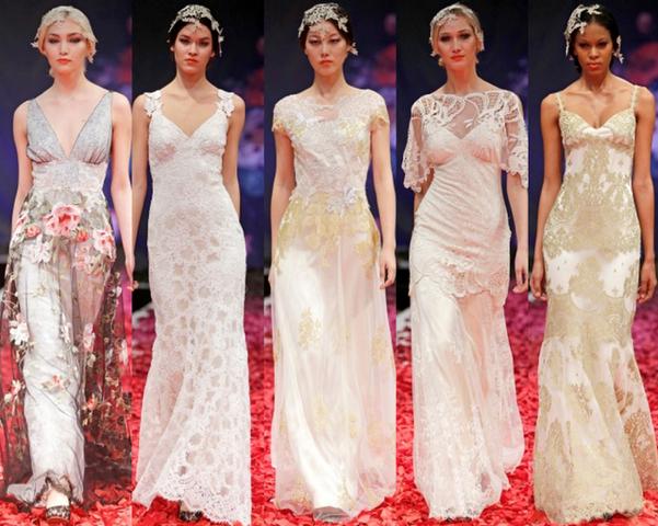 Claire-Pettibone-Novias-Colección-Otoño-Invierno2014-2015-New-York-Bridal-Week-godustyle