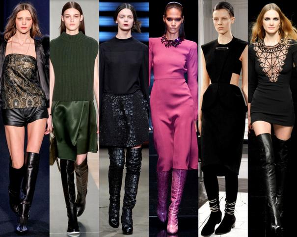 Diseñadores4-Thigh-High-Boots-las-Botas-de-Caña-Alta-que-todas-calzan-godustyle