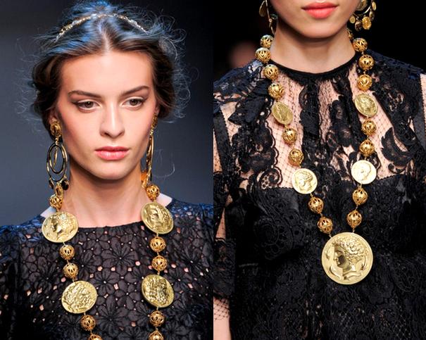 Dolce-Gabbana-Las-Joyas-que-crean-Tendencia-para-la-Primavera-Verano2014-godustyle