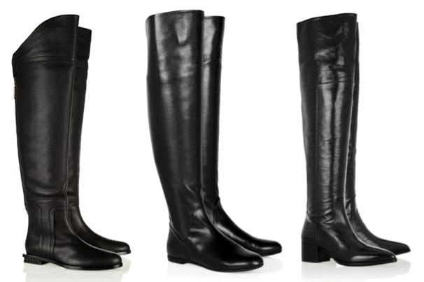 Shopping2-Thigh-High-Boots-las-Botas-de-Caña-Alta-que-todas-calzan-godustyle