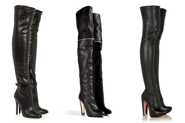 Shopping3-Thigh-High-Boots-las-Botas-de-Caña-Alta-que-todas-calzan-godustyle