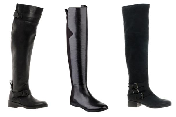 Shopping5-Thigh-High-Boots-las-Botas-de-Caña-Alta-que-todas-calzan-godustyle