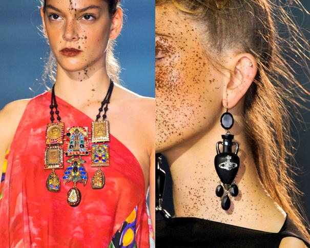 Vivienne-Westwood-Las-Joyas-que-crean-Tendencia-para-la-Primavera-Verano2014-godustyle