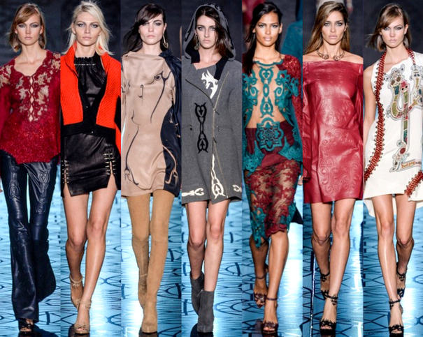 Animale-Lo-Mejor-de-Sao-Paulo-Fashion-Week-Otoño-Invierno2014-2015-godustyle