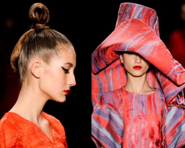 Fernanda-Yamamoto-Lo-Mejor-de-Sao-Paulo-Fashion-Week-Otoño-Invierno2014-2015-godustyle
