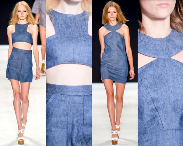 Jill-Stuart-Tendencias-Denim-Primavera-Verano2014-godustyle