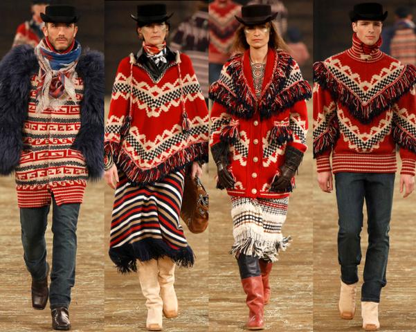 Chanel-Pre-Fall-2014-Paris-Dallas-Colección10-godustyle