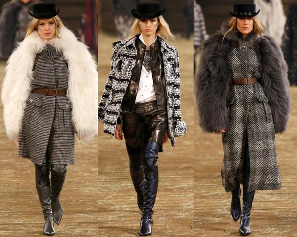 Chanel-Pre-Fall-2014-Paris-Dallas-Colección11-godustyle