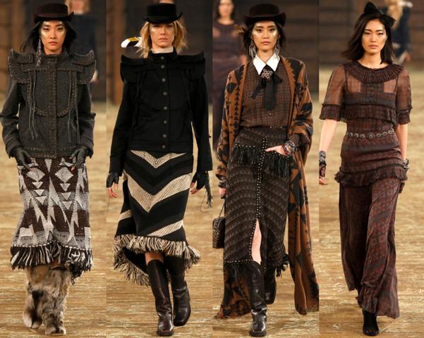 Chanel-Pre-Fall-2014-Paris-Dallas-Colección12-godustyle