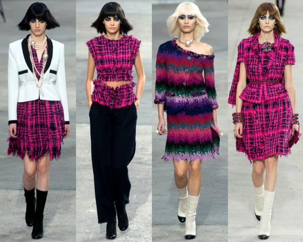 Chanel2-Radiant-Orchid-Orquídea-Radiante-Color-del-Año-2014-Pantone-Tendencias-godustyle