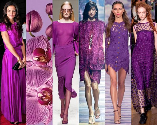 Radiant-Orchid-Orquídea-Radiante-Color-del-Año-2014-Pantone-Tendencias-Primavera-Verano2014-godustyle