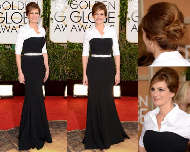 Julia-Roberts-Las-Mejor-Vestidas-de-los-Golden-Globe-Awards-2014-godustyle