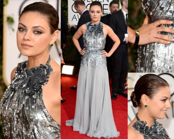 Mila-Kunis-Las-Mejor-Vestidas-de-los-Golden-Globe-Awards-2014-godustyle