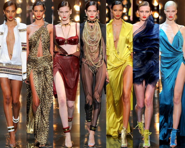 Alexandre-Vauthier-Haute-Couture-Primavera-Verano2014-godustyle