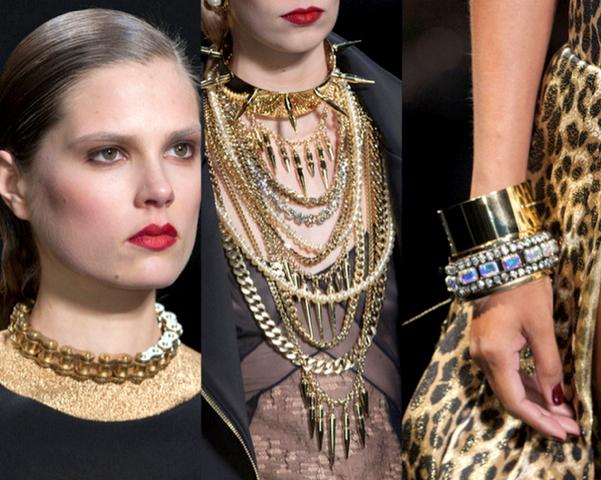 Alexandre-Vauthier2-Haute-Couture-Primavera-Verano2014-godustyle
