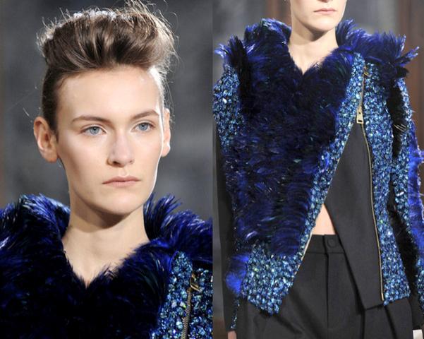 Bouchra-Jarrar2-Haute-Couture-Primavera-Verano2014-godustyle