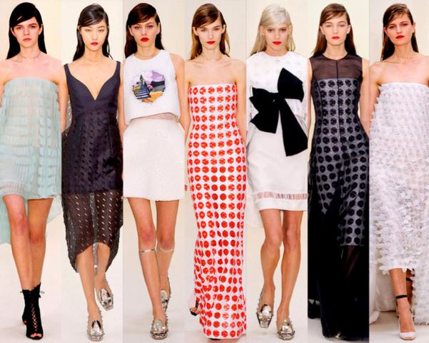 Christian-Dior-Haute-Couture-Primavera-Verano2014-godustyle