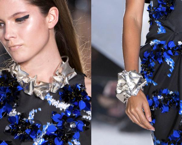 Giambattista-Valli2-Haute-Couture-Primavera-Verano2014-godustyle