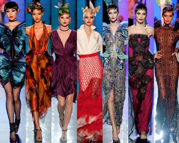 Jean-Paul-Gaultier-Haute-Couture-Primavera-Verano2014-godustyle