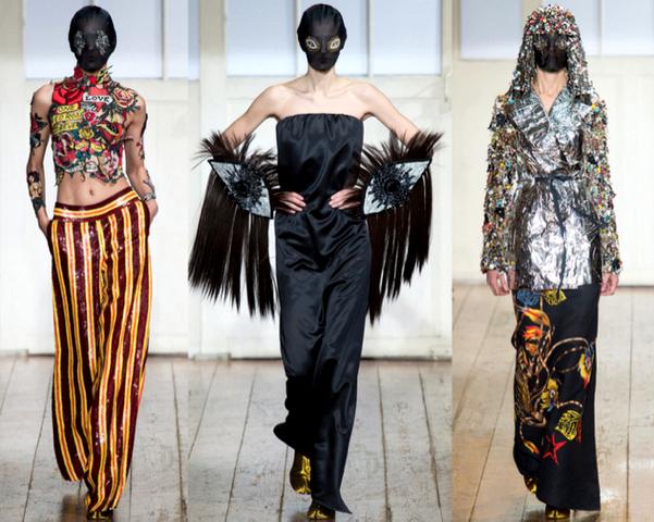 Maison-Martin-Margiela-Haute-Couture-Primavera-Verano2014-godustyle