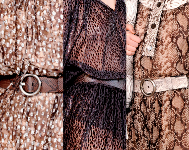 Michael-Kors-Otoño-Invierno2014-2015-Colección14-New-York-Fashion-Week-godustyle