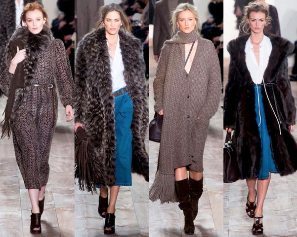 Michael-Kors-Otoño-Invierno2014-2015-Colección2-New-York-Fashion-Week-godustyle