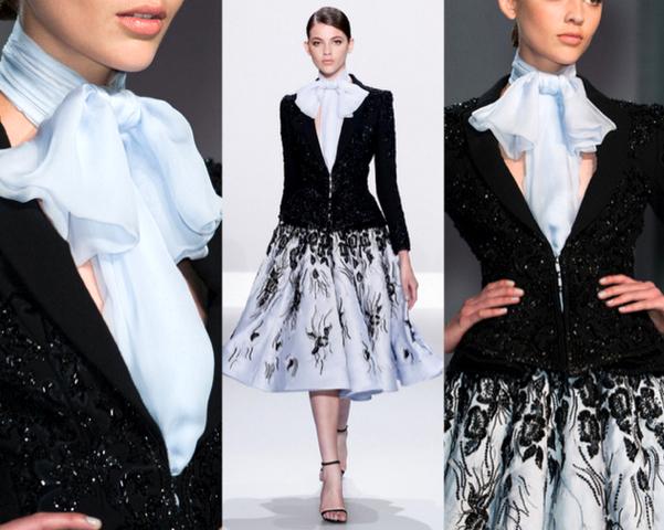 Ralph-Russo-Haute-Couture-Primavera-Verano2014-Colección19-godustyle